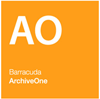ArchiveOne Files