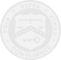 Litigation and Compliance Support