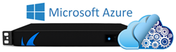 Secure Access Concentrator for Microsoft Azure