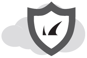Barracuda Email Security Gateway Vx Solution Guide for VMware