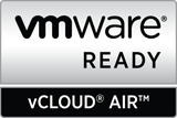 VMware Ready vCloud Air