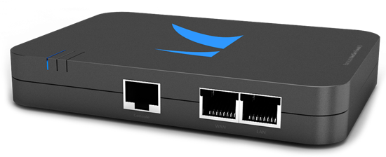 Barracuda Cloudgen Firewall Sc1 Barraguard Com Au