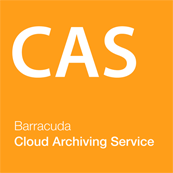 Cloud Archiving Service
