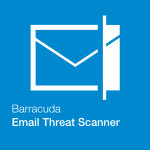 Barracuda Email Threat Scanner