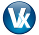 Web Application Firewalls 360Vx